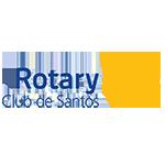 Rotary Club de Santos